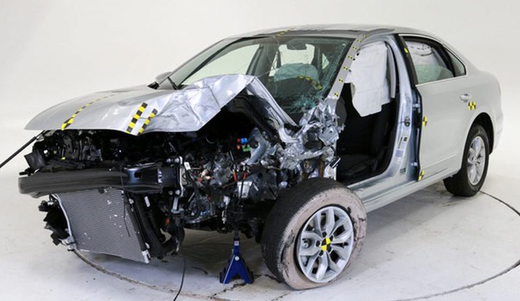 af4a2d6d-crash-1024×555[2174]