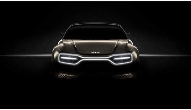 kia-electric-concept