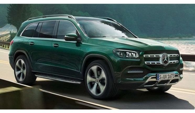 2020-mercedes-gls-leak (1)