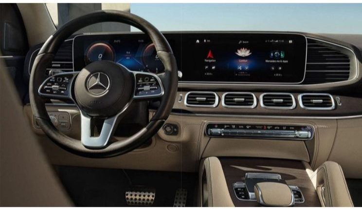 2020-mercedes-gls-leak (3)
