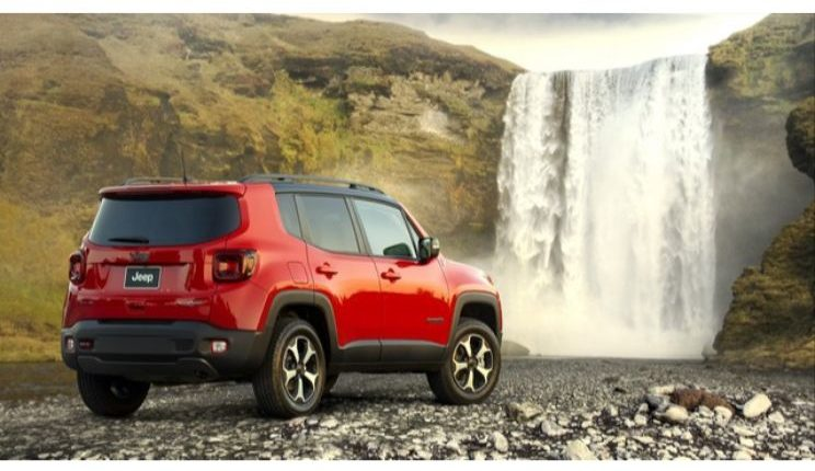 791265ce-2019-jeep-renegade-10