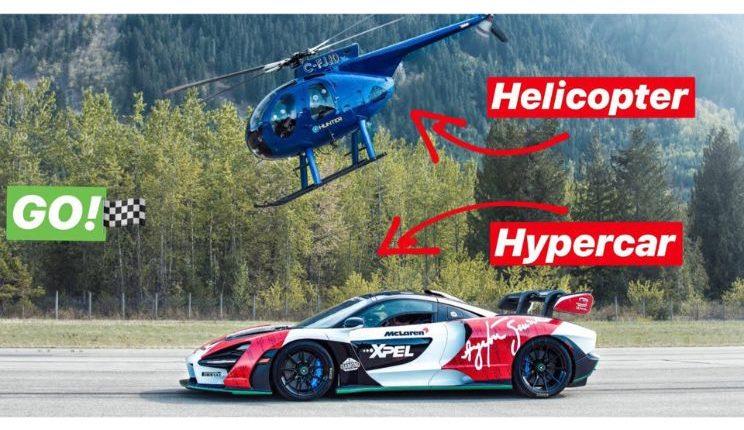 mclaren-senna-helicopter