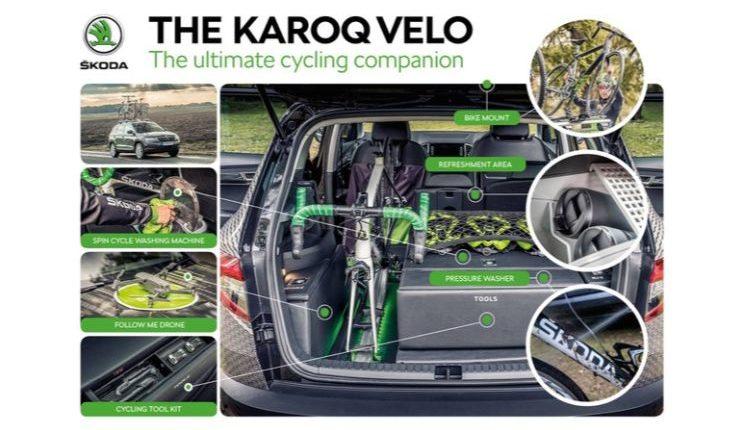 skoda-karoq-velo-concept-car-(4)