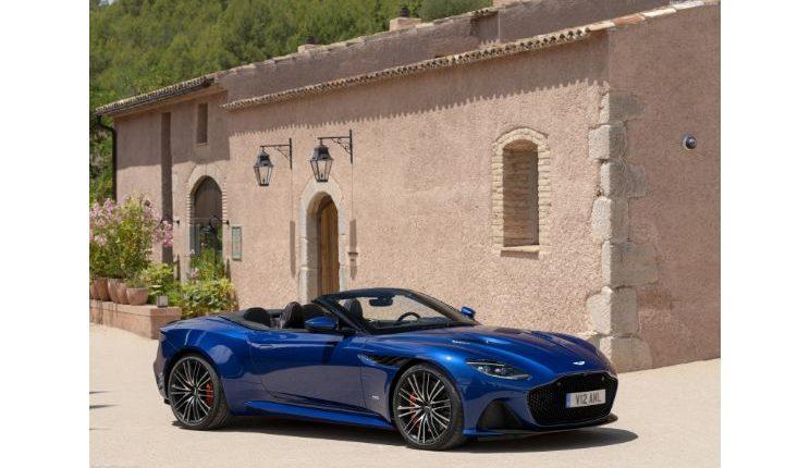 Aston_Martin-DBS_Superleggera_Volante-2020-1600-23