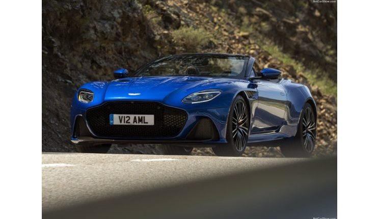 Aston_Martin-DBS_Superleggera_Volante-2020-1600-28
