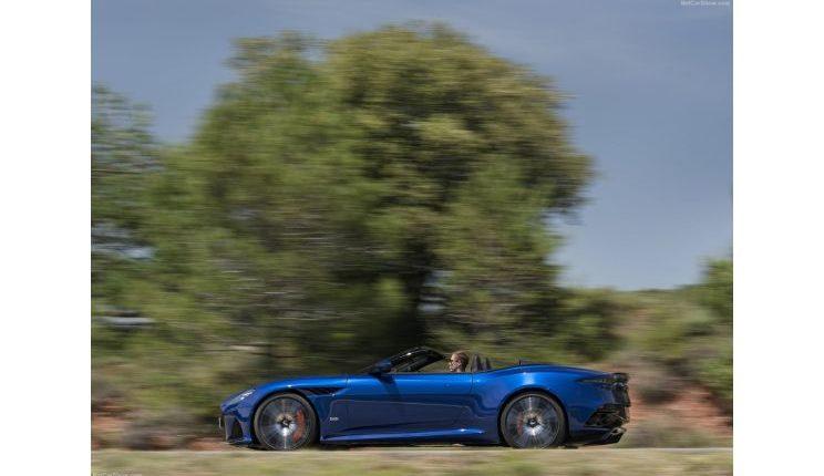 Aston_Martin-DBS_Superleggera_Volante-2020-1600-5f