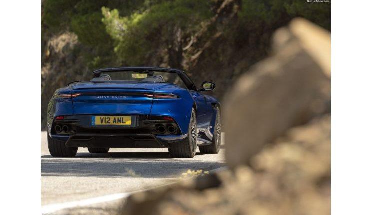 Aston_Martin-DBS_Superleggera_Volante-2020-1600-79