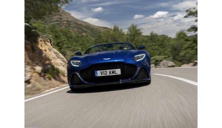 Aston_Martin-DBS_Superleggera_Volante-2020-1600-8d