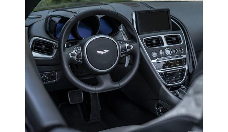 Aston_Martin-DBS_Superleggera_Volante-2020-1600-94