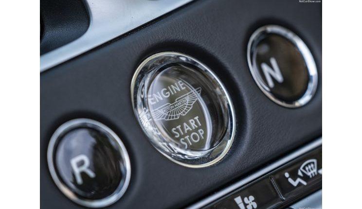 Aston_Martin-DBS_Superleggera_Volante-2020-1600-a7