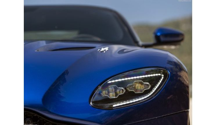 Aston_Martin-DBS_Superleggera_Volante-2020-1600-b5