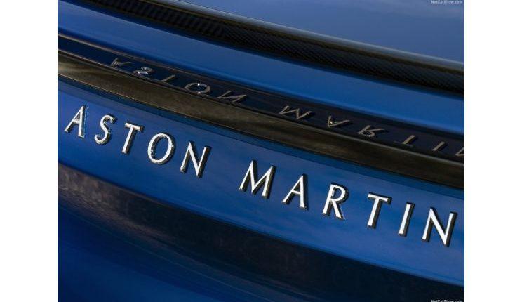 Aston_Martin-DBS_Superleggera_Volante-2020-1600-c9