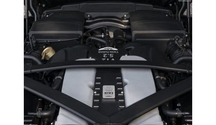 Aston_Martin-DBS_Superleggera_Volante-2020-1600-d7