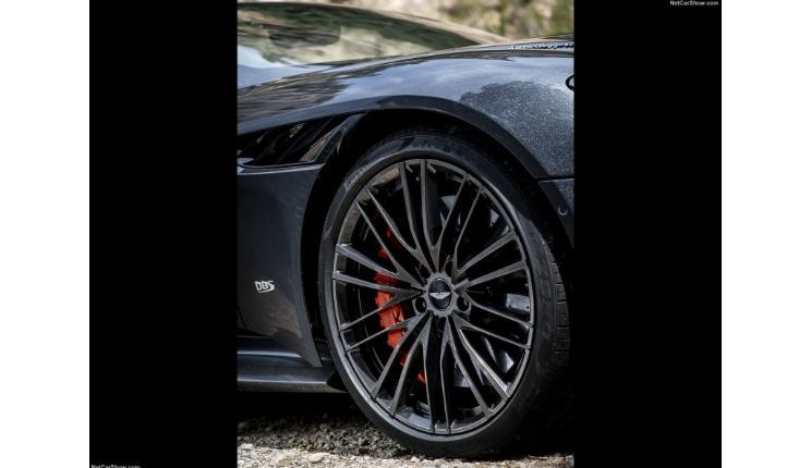 Aston_Martin-DBS_Superleggera_Volante-2020-1600-dc