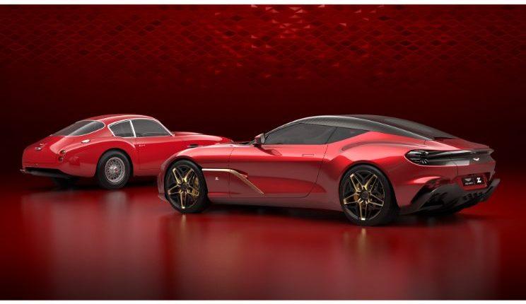 DBZ-Centenary-Collection-DB4-GT-Zagato-&-DBS-GT-Zagato-2