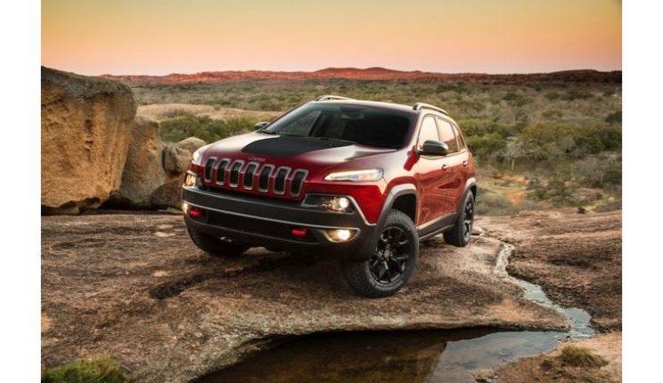 jeep-cherokee-recall-1