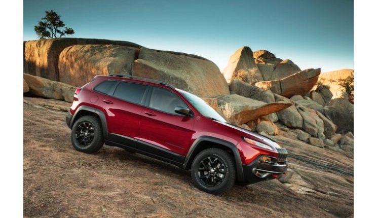 jeep-cherokee-recall-2