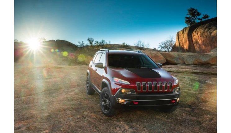 jeep-cherokee-recall-4