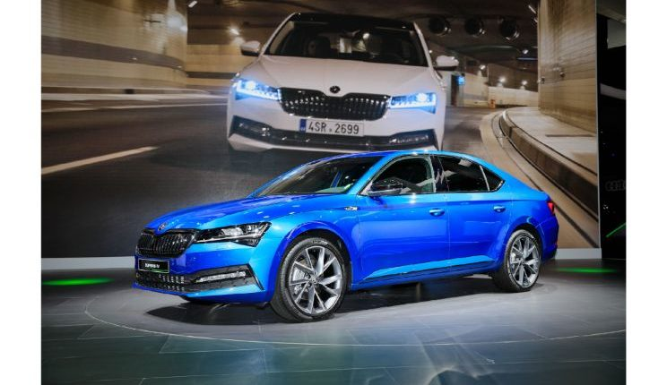 811ac86a-skoda-superb-23